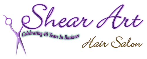shearartlogo40years