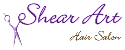 Shear Art Full Res 500 x 200