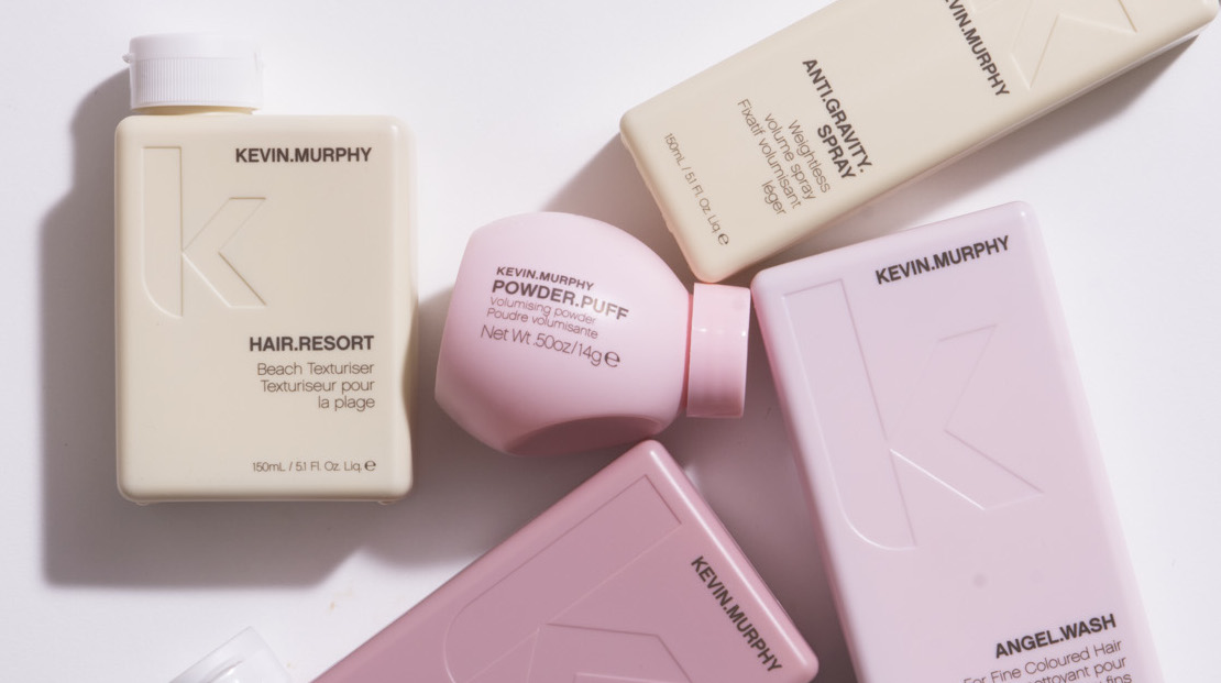 Kevin Murphy - Skincare For Your Hair